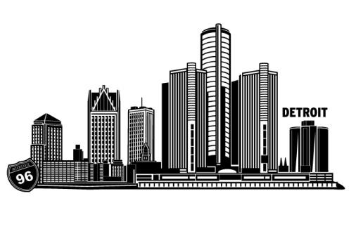 DetroitSkyline2