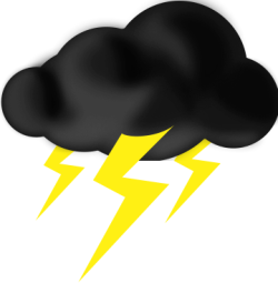 storm-cloud-clip-art-storm-cloud-clipart-360_368