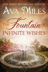 fountainofwishes
