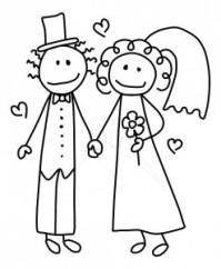 wedding-clip-art4