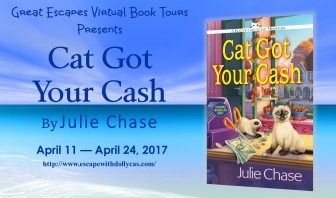 cat-got-your-cash-large-banner336