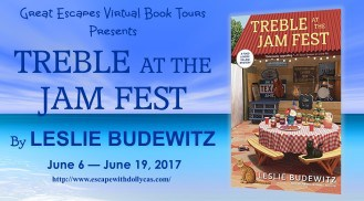 treble-at-the-jam-fest-large-banner329