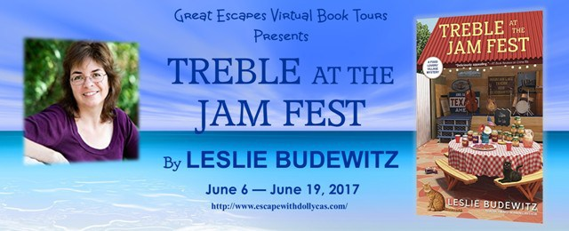 treble-at-the-jam-fest-large-banner640