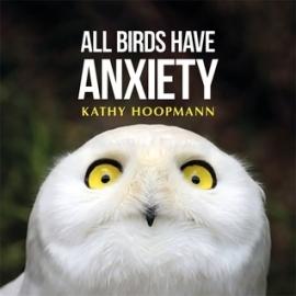 BirdsAnxiety