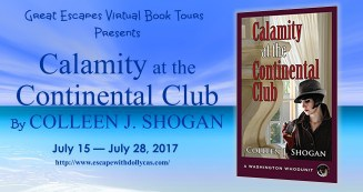 CALAMITY-CONTINENTAL-CLUB-large-banner337