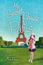 SecretGuideToParis