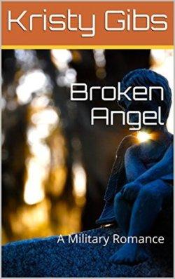 BrokenAngel