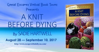 knit-before-dying-large-banner339