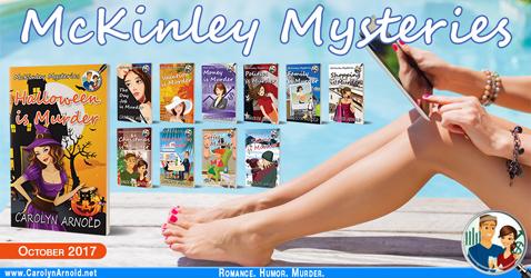 McKinley-Mystery-Series-Summer-Image-5-30-17-478x250