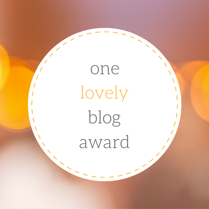 one-lovely-blog-award-1.png