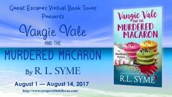vangie-vale-large-banner345