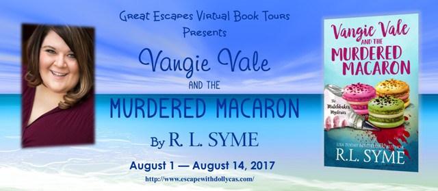 vangie-vale-large-banner640