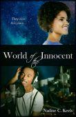 WorldOfTheInnocent