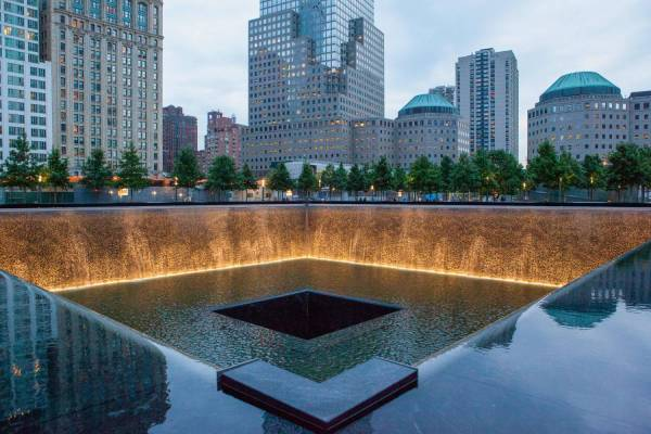 9-11-memorial-03-marley-white__x_large