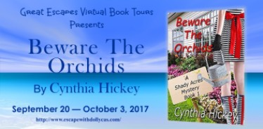 beware the orchids large banner370