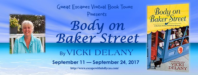 BODY-BAKER-STREET-large-banner640