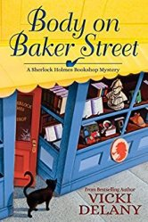 body-on-baker-street