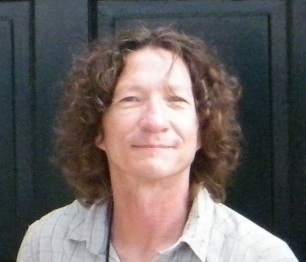 JRRipley Kensington author photo