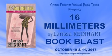 16 MILLIMETERS book blast    large banner 184.jpg
