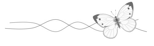 butterflyline3