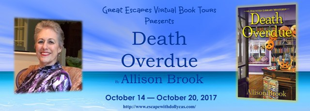 death-overdue-large-banner-640