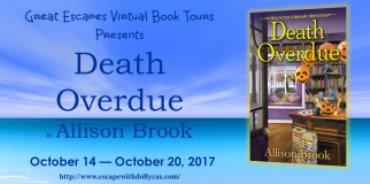 death-overdue-large-banner184