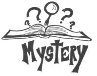 mysterypic