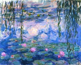 water-lilies-1919-1.jpg!Large