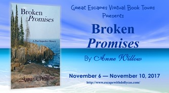 BROKEN PROMISES large banner184