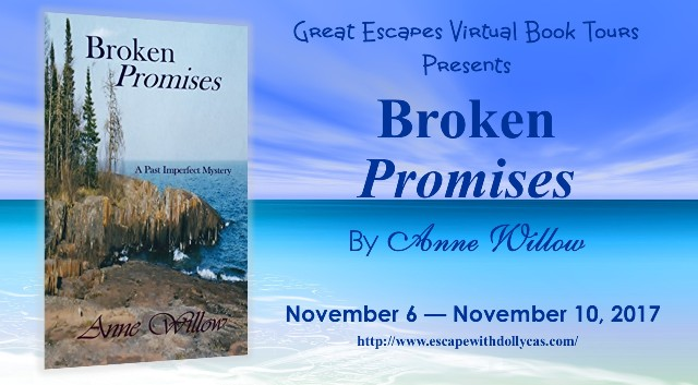 BROKEN PROMISES large banner640