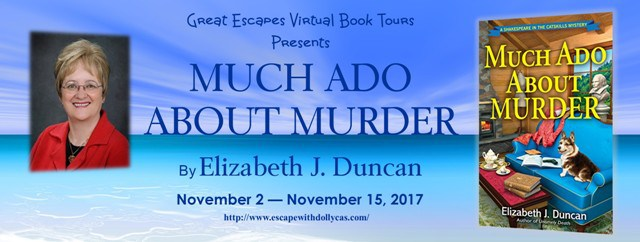 MUCH-ADO-ABOUT-MURDER-large-banner640
