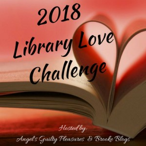 2018LibraryLoveChallenge07-400x400-angelsgp
