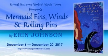 MERMAID FINS, WINDS, ROLLING PINS large banner 184