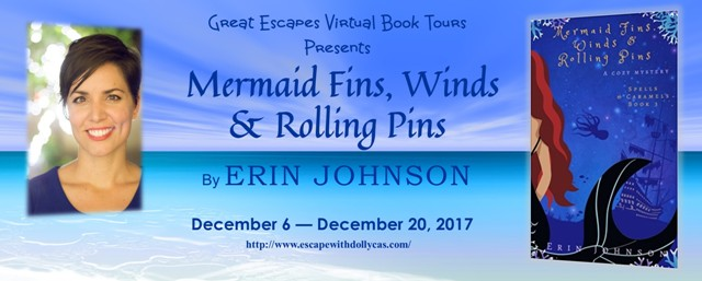 MERMAID FINS, WINDS, ROLLING PINS large banner640