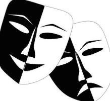 theatermasks3
