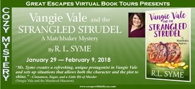 vangie vale and the strangled strudel banner184