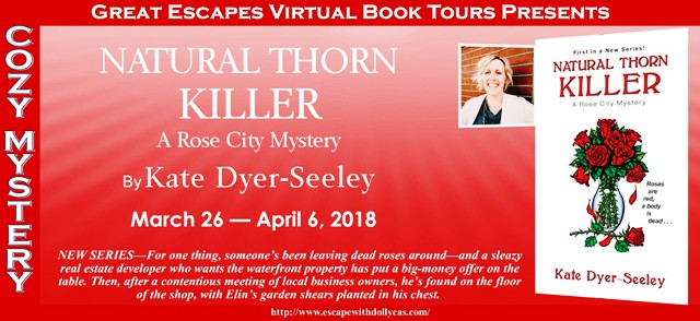 UPDATED - NATURAL THORN KILLER TOUR BANNER 640