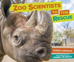 ZooScientist