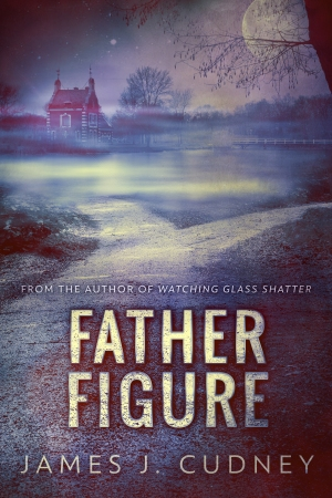 Father Figure Cover