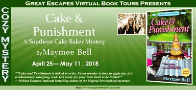 CAKE-AND-PUNISHMENT-BANNER-184