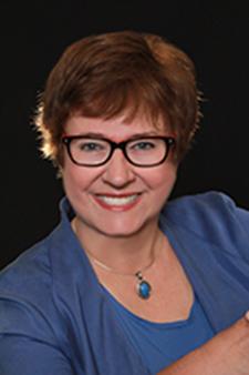 BarbaraKroon_75size