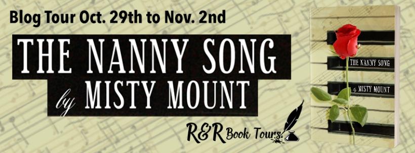 Tour Banner-NannySong