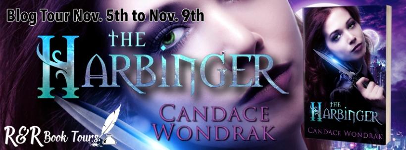 Tour Banner-Harbinger