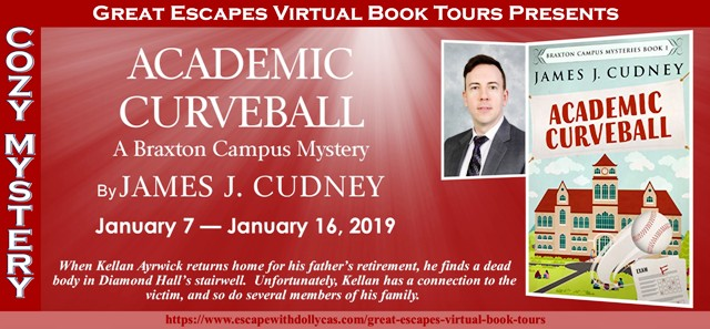 academic curveball banner 6401