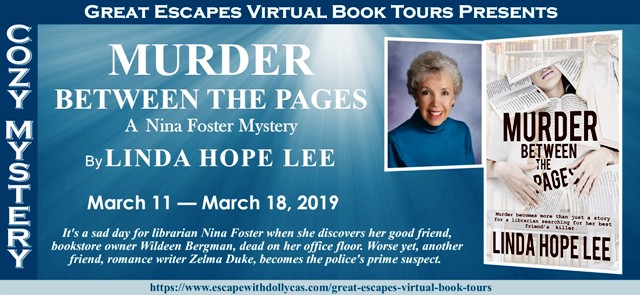 MURDER BETWEEN THE PAGES BANNER 640