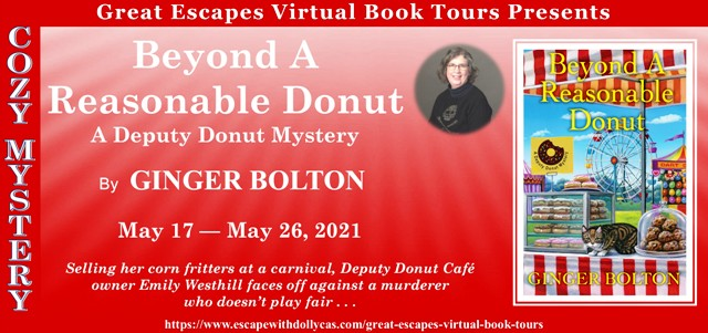 BEYOND A REASONABLE DONUT BANNER 640