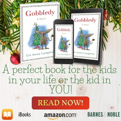 Gobbledy square ad 400x400